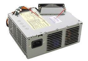 Power Supply, Compaq, 175W Evo D510