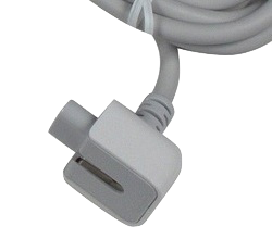 Power Cord for Apple Power Adapter, UK Plug