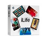 iLife '08 Kit
