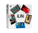 iLife '08 Family Pack