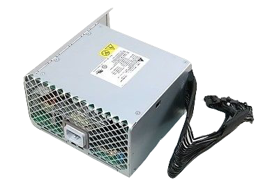 Power Supply, 980W, Mac Pro