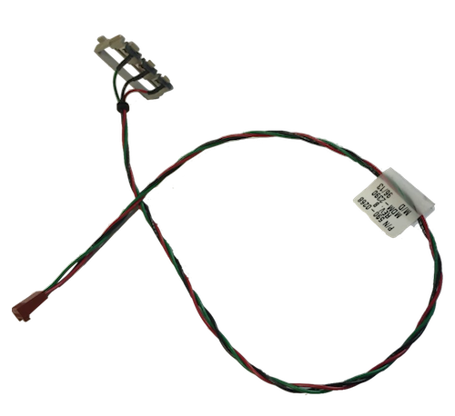 Cable Assy, Fan, SCSI, Apple Network Server