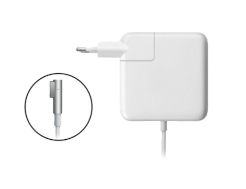 Power Adapter, 85W MagSafe 1