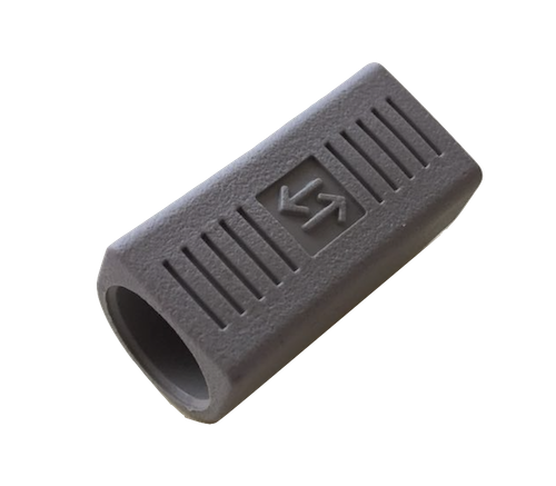 LocalTalk Cable Extension Connector