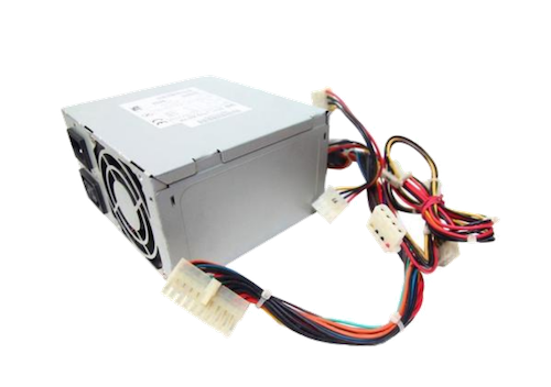 Power Supply, 237W, PowerMac G4