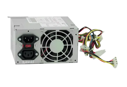 Power Supply, 208W, PowerMac G4 AGP
